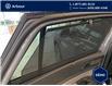 2021 Volkswagen Atlas Cross Sport 2.0 TSI Execline (Stk: A210711) in Laval - Image 11 of 22