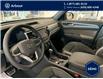 2021 Volkswagen Atlas Cross Sport 2.0 TSI Execline (Stk: A210711) in Laval - Image 12 of 22