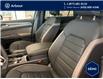 2021 Volkswagen Atlas Cross Sport 2.0 TSI Execline (Stk: A210711) in Laval - Image 13 of 22