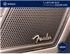 2021 Volkswagen Atlas Cross Sport 2.0 TSI Execline (Stk: A210711) in Laval - Image 15 of 22