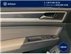 2021 Volkswagen Atlas Cross Sport 2.0 TSI Execline (Stk: A210711) in Laval - Image 16 of 22
