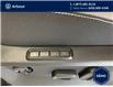 2021 Volkswagen Atlas Cross Sport 2.0 TSI Execline (Stk: A210711) in Laval - Image 17 of 22
