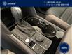 2021 Volkswagen Atlas Cross Sport 2.0 TSI Execline (Stk: A210711) in Laval - Image 18 of 22