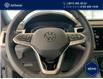 2021 Volkswagen Atlas Cross Sport 2.0 TSI Execline (Stk: A210711) in Laval - Image 20 of 22