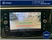 2021 Volkswagen Atlas Cross Sport 2.0 TSI Execline (Stk: A210711) in Laval - Image 21 of 22