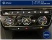 2021 Volkswagen Atlas Cross Sport 2.0 TSI Execline (Stk: A210711) in Laval - Image 22 of 22