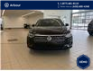 2021 Volkswagen Golf Highline (Stk: a210719) in Laval - Image 2 of 13