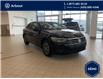 2021 Volkswagen Golf Highline (Stk: a210719) in Laval - Image 3 of 13