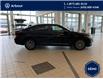 2021 Volkswagen Golf Highline (Stk: a210719) in Laval - Image 4 of 13