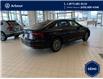 2021 Volkswagen Golf Highline (Stk: a210719) in Laval - Image 5 of 13