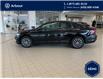 2021 Volkswagen Golf Highline (Stk: a210719) in Laval - Image 7 of 13