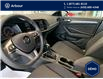 2021 Volkswagen Golf Highline (Stk: a210719) in Laval - Image 8 of 13