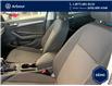 2021 Volkswagen Golf Highline (Stk: a210719) in Laval - Image 9 of 13