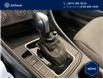 2021 Volkswagen Golf Highline (Stk: a210719) in Laval - Image 10 of 13