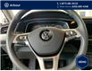 2021 Volkswagen Golf Highline (Stk: a210719) in Laval - Image 11 of 13