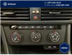 2021 Volkswagen Golf Highline (Stk: a210719) in Laval - Image 13 of 13