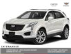 2021 Cadillac XT5 Sport (Stk: C1-57610) in Burnaby - Image 1 of 9