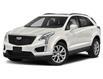 2021 Cadillac XT5 Sport (Stk: C1-16520) in Burnaby - Image 1 of 9