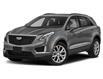2021 Cadillac XT5 Sport (Stk: C1-17290) in Burnaby - Image 1 of 9