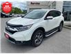2017 Honda CR-V EX-L (Stk: 21171A) in Cobourg - Image 1 of 28