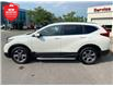 2017 Honda CR-V EX-L (Stk: 21171A) in Cobourg - Image 2 of 28