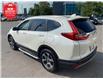 2017 Honda CR-V EX-L (Stk: 21171A) in Cobourg - Image 3 of 28