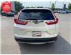 2017 Honda CR-V EX-L (Stk: 21171A) in Cobourg - Image 4 of 28