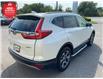 2017 Honda CR-V EX-L (Stk: 21171A) in Cobourg - Image 5 of 28