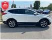 2017 Honda CR-V EX-L (Stk: 21171A) in Cobourg - Image 6 of 28