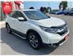 2017 Honda CR-V EX-L (Stk: 21171A) in Cobourg - Image 7 of 28
