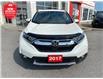 2017 Honda CR-V EX-L (Stk: 21171A) in Cobourg - Image 8 of 28