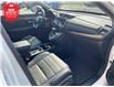 2017 Honda CR-V EX-L (Stk: 21171A) in Cobourg - Image 9 of 28