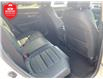 2017 Honda CR-V EX-L (Stk: 21171A) in Cobourg - Image 10 of 28