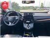2017 Honda CR-V EX-L (Stk: 21171A) in Cobourg - Image 11 of 28