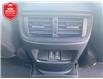 2017 Honda CR-V EX-L (Stk: 21171A) in Cobourg - Image 12 of 28