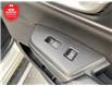 2017 Honda CR-V EX-L (Stk: 21171A) in Cobourg - Image 13 of 28