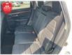 2017 Honda CR-V EX-L (Stk: 21171A) in Cobourg - Image 14 of 28