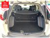2017 Honda CR-V EX-L (Stk: 21171A) in Cobourg - Image 15 of 28