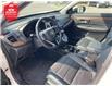 2017 Honda CR-V EX-L (Stk: 21171A) in Cobourg - Image 16 of 28