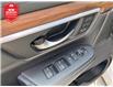 2017 Honda CR-V EX-L (Stk: 21171A) in Cobourg - Image 17 of 28