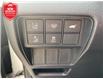 2017 Honda CR-V EX-L (Stk: 21171A) in Cobourg - Image 19 of 28
