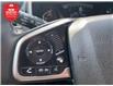2017 Honda CR-V EX-L (Stk: 21171A) in Cobourg - Image 22 of 28