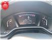 2017 Honda CR-V EX-L (Stk: 21171A) in Cobourg - Image 23 of 28