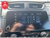 2017 Honda CR-V EX-L (Stk: 21171A) in Cobourg - Image 24 of 28