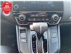 2017 Honda CR-V EX-L (Stk: 21171A) in Cobourg - Image 25 of 28