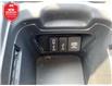 2017 Honda CR-V EX-L (Stk: 21171A) in Cobourg - Image 26 of 28