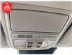 2017 Honda CR-V EX-L (Stk: 21171A) in Cobourg - Image 27 of 28