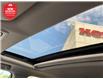 2017 Honda CR-V EX-L (Stk: 21171A) in Cobourg - Image 28 of 28