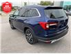 2021 Honda Pilot Touring 7P (Stk: 21216A) in Cobourg - Image 3 of 28