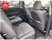 2021 Honda Pilot Touring 7P (Stk: 21216A) in Cobourg - Image 10 of 28